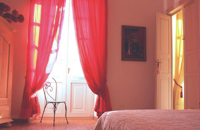 Bed & Breakfast-02-Cagliari_01