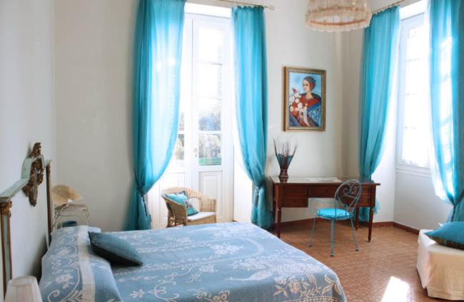 Bed & Breakfast-03-Cagliari