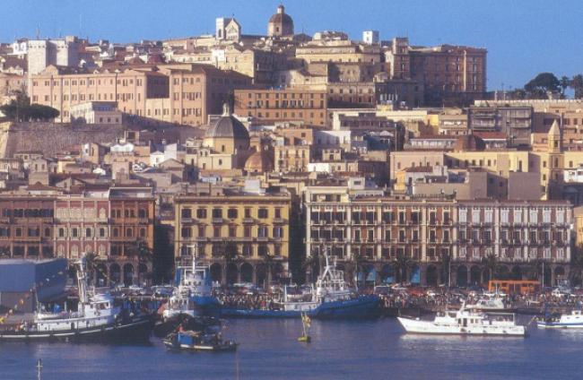 Cagliari-01-stad