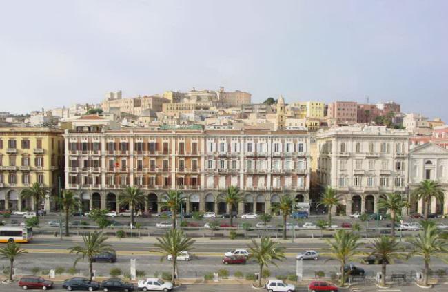 Cagliari-02-stad