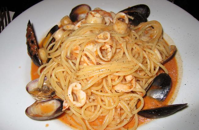 Cagliari-04-gerechten