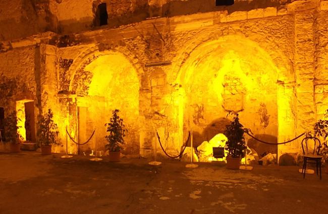 Cagliari-05-stad