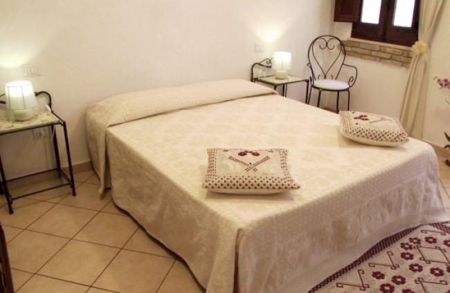 Camere Castello-01-Cagliari