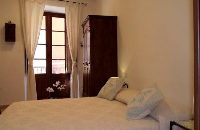 Camere Castello-04-Cagliari