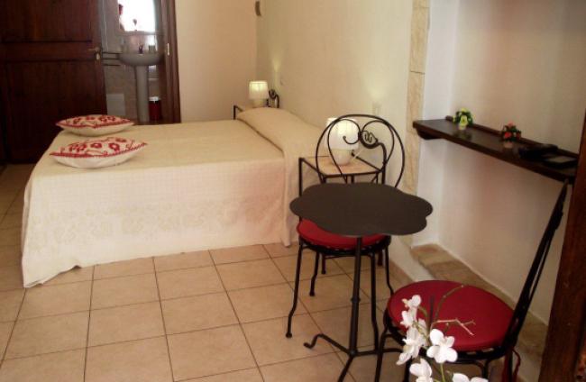 Camere Castello-05-Cagliari