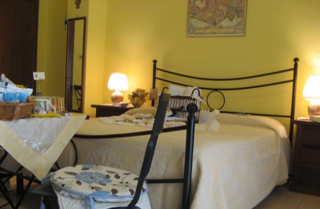 Cerdena Rooms-04-Cagliari