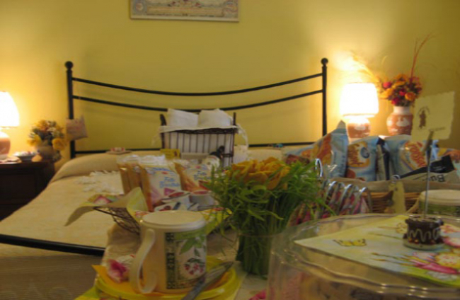 Cerdena Rooms-05-Cagliari