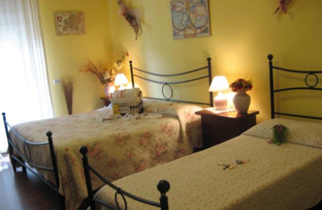 Cerdena Rooms-08-Cagliari