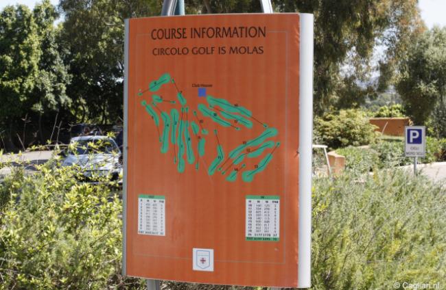 Golf-01-Is_Molas