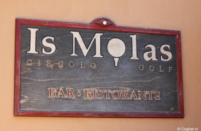 Golf-02-Is_Molas