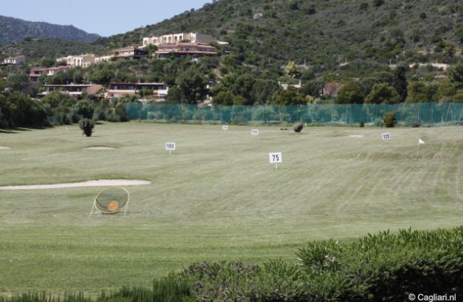 Golf-04-Is_Molas