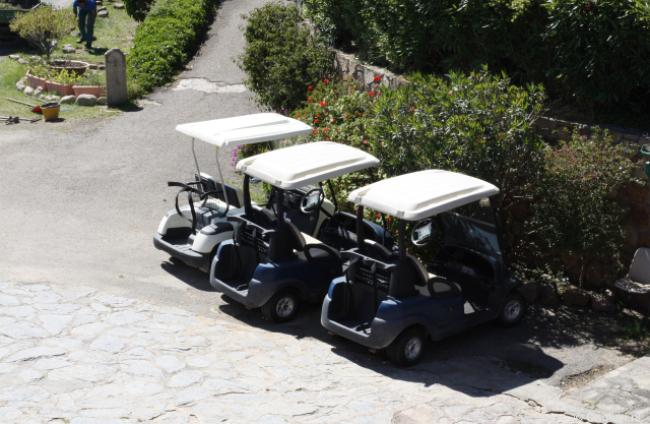 Golf-05-Is_Molas