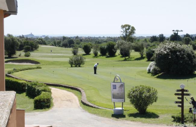 Golf-06-Is_Molas