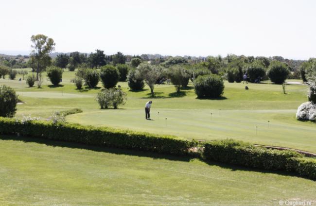Golf-14-Is_Molas