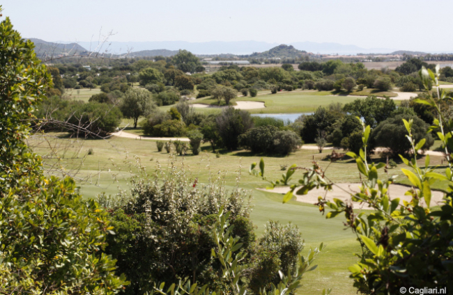 Golf-15-Is_Molas