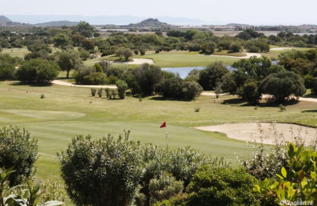 Golf-16-Is_Molas