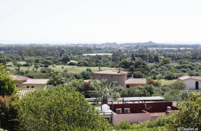 Golf_Villa-13-Pula_Sardinië