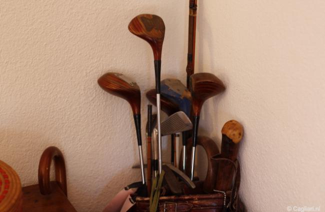 Golf_Villa-18-Pula_Sardinië