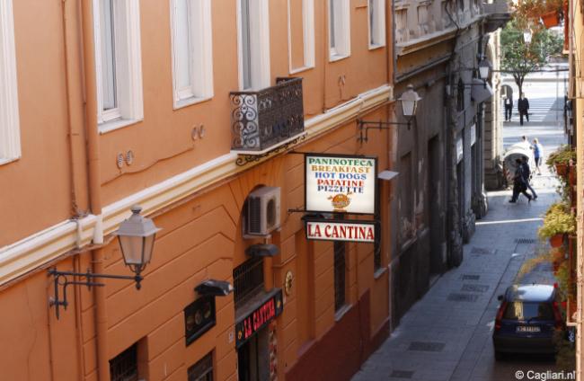 Sardegna_95-23-Cagliari