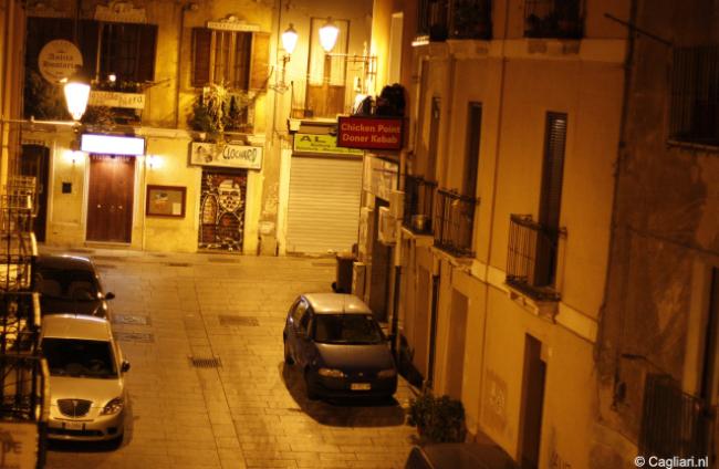 Sardegna_95-45-Cagliari