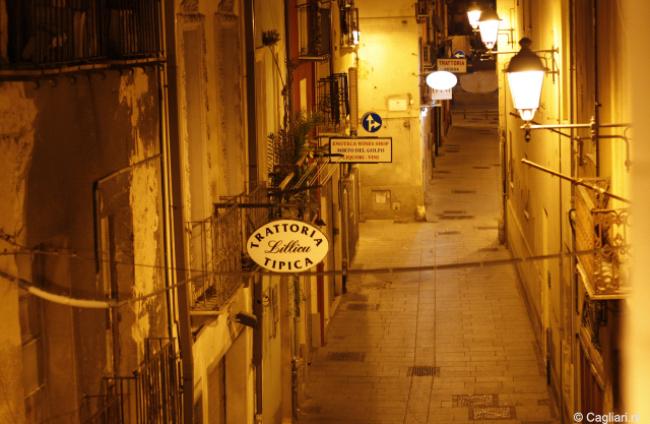 Sardegna_95-47-Cagliari