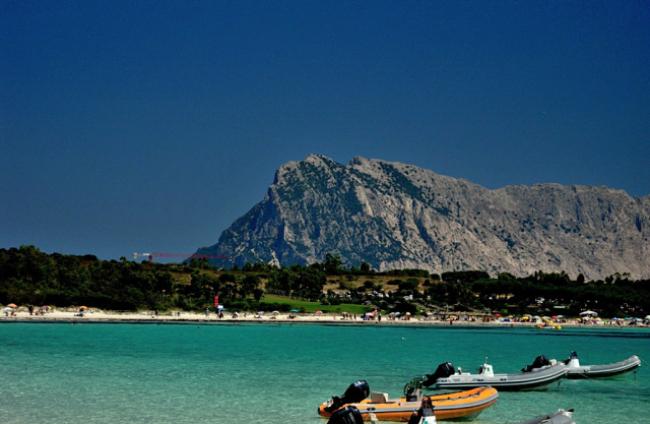 Strand Cagliari-03-Poetto