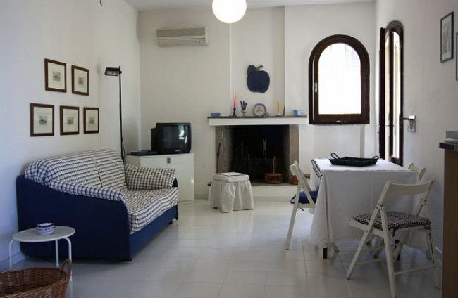 Villa_Mandara-03-Sardinië