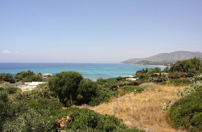 Villa_Mandara-17-Sardinië