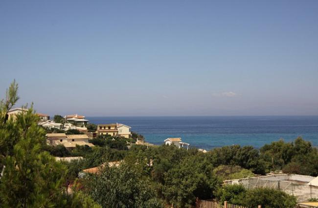 Villa_Mandara-18-Sardinië