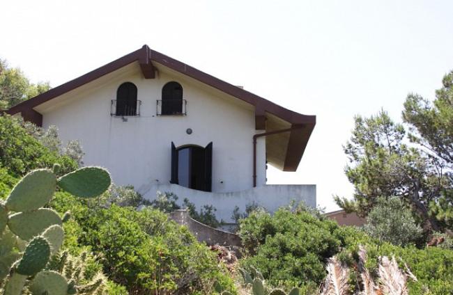 Villa_Mandara-19-Sardinië
