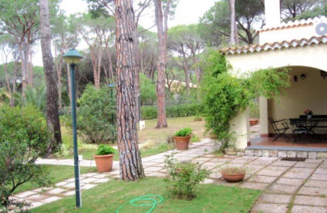Villa_Pineta_Is-02-Morus_Sardinië