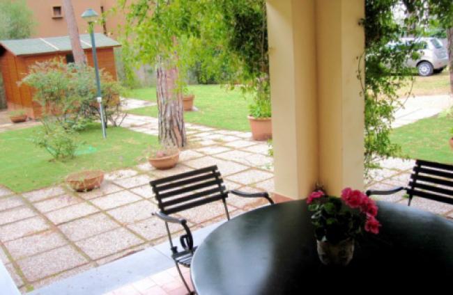 Villa_Pineta_Is-03-Morus_Sardinië