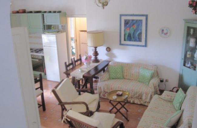 Villa_Pineta_Is-06-Morus_Sardinië