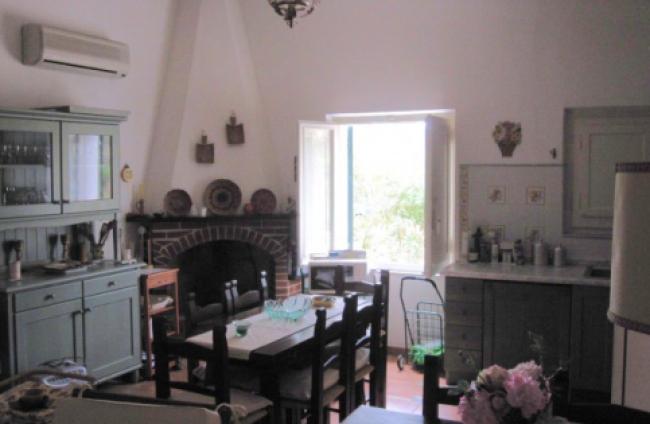 Villa_Pineta_Is-07-Morus_Sardinië