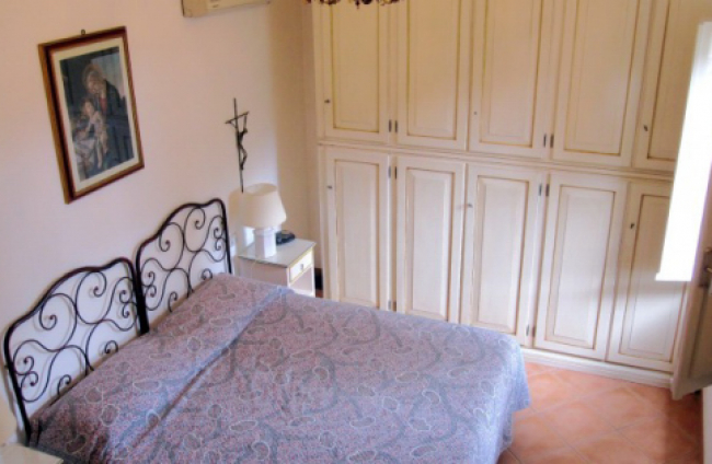 Villa_Pineta_Is-08-Morus_Sardinië