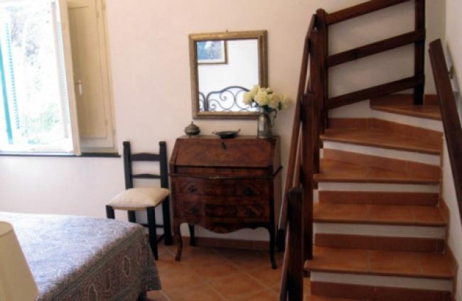 Villa_Pineta_Is-09-Morus_Sardinië