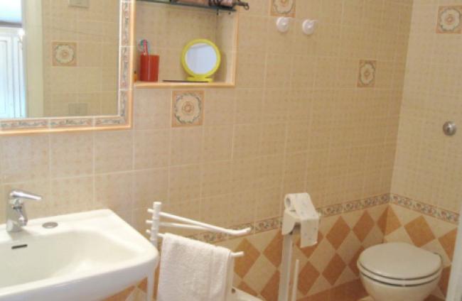 Villa_Pineta_Is-10-Morus_Sardinië