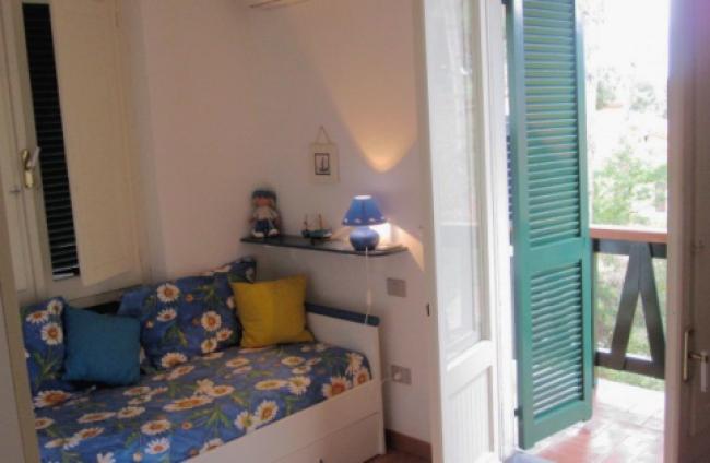 Villa_Pineta_Is-11-Morus_Sardinië