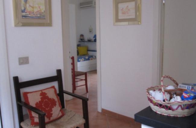 Villa_Pineta_Is-15-Morus_Sardinië