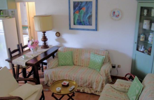 Villa_Pineta_Is-17-Morus_Sardinië