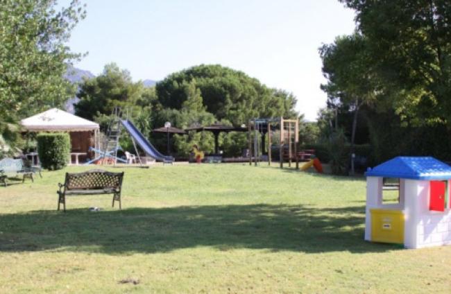 Villa_Pineta_Is-20-Morus_Sardinië