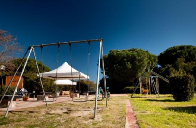 Villa_Pineta_Is-21-Morus_Sardinië