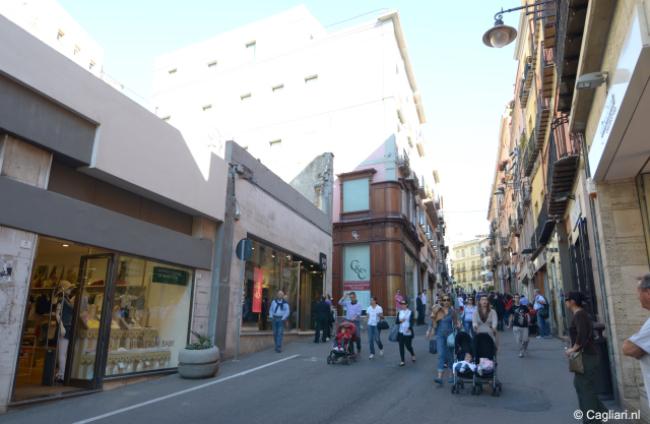 cagliari-centrum-27-sardinie-italie