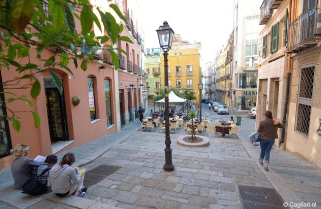 cagliari-centrum-28-sardinie-italie