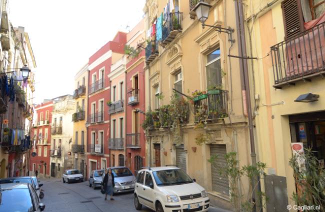 cagliari-centrum-33-sardinie-italie