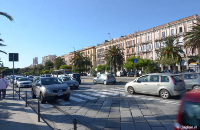 cagliari-centrum-35-sardinie-italie